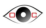 Optika Centar